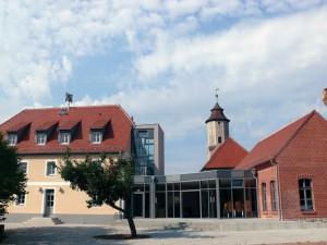 31. Sausedlitz