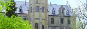 32. Schlosshof Mansfeld 2005