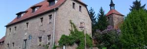 K1600_Rüstzeitheim,vorne