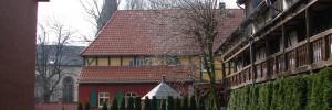 K1600_Wanzleben, Pfarrhof-Ensemble. Foto Bemm