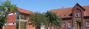 K1600_Zethlingen. 2006 Bildungststätte. Foto Bemm
