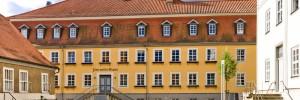 ZInzendorfhaus-3-