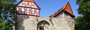 Burg-Bodenstein
