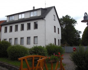 K1600_Gruppenhaus Engelsbach I